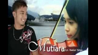 Lagu Aceh - Mutiara - ramlan yahya