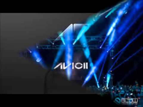 Avicii The Nights Ringtone