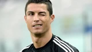 Top 10 goal scorers in all time la liga