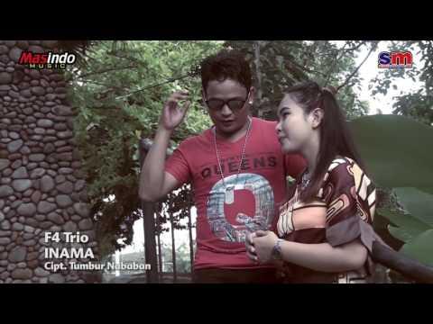 Inama     ll     F4 TRIO