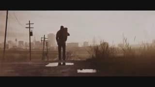 Mafia 3 Русский трейлер HD