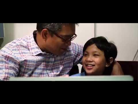 HAP K12 HOMESCHOOL OVERVIEW - HOMESCHOOL OF ASIA PACIFIC