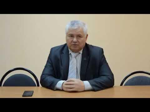 Горчанюк Петр Петрович