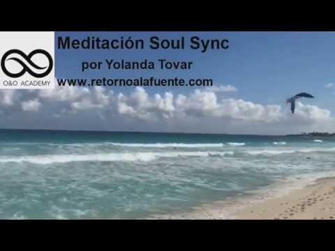 meditación-soul-sync-en-español