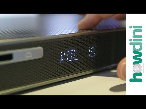 soundbars-&-soundplates-|-home-theater-surround-sound-systems-by-lg
