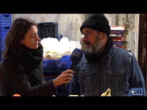 Pazarcılar Erdoğan'a isyan etti: Buna el koysunlar
