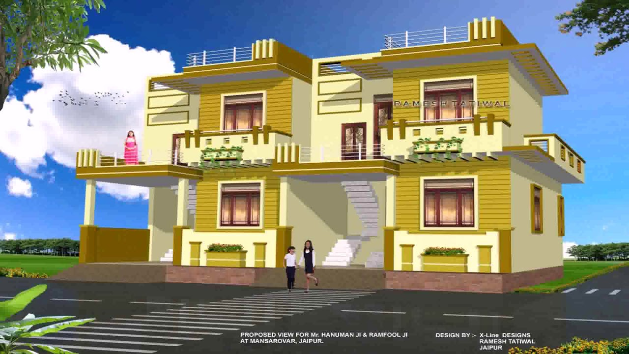 new house design in rajasthan youtube rh youtube com