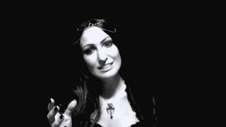 Dragica - All I need (Within Temptation cover)