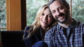 Judd Apatow Director VS Jay Mohr on Mohr Stories 201