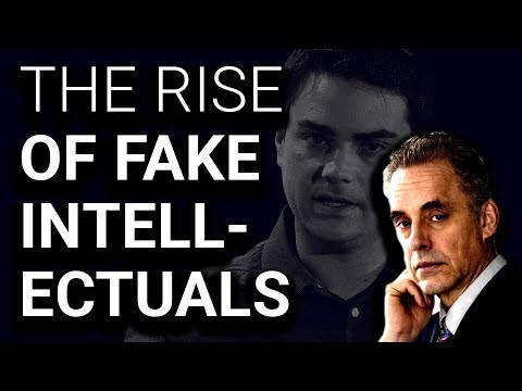Why Are People Falling for Fake Intellectualism?