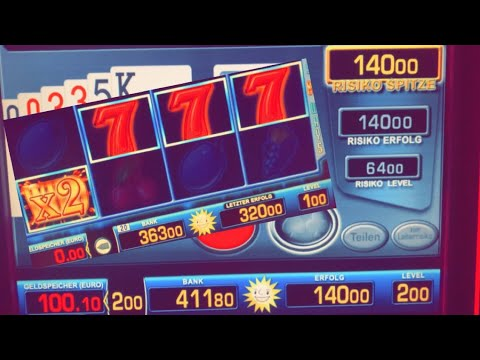 How to Easily Play Casino Slots Online | The Glen Secret