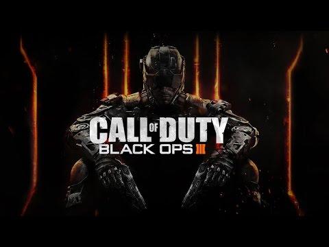 Call of Duty: Black Ops 3 - Review multijugador