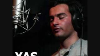 Yas - Darkam Kon (True life stories)