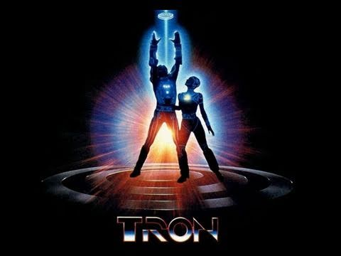 Tron: Legacy - Director Interviews
