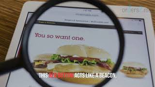 Own a Restaurant? Use Grubhub? READ THIS NOW