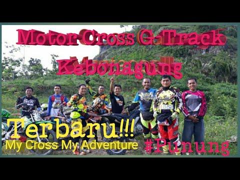 motorcross-g-track-kebonagung