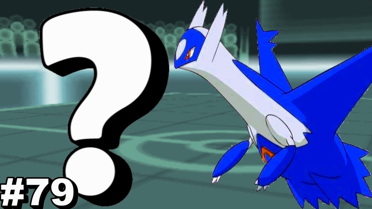 how to catch latios in alpha sapphire