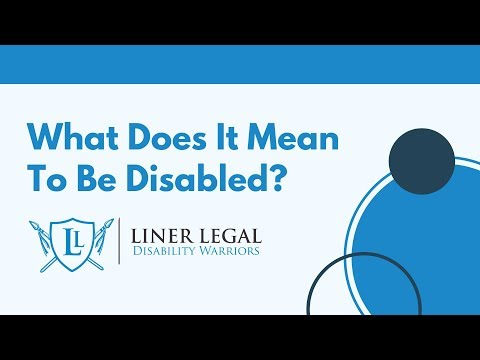 what-does-it-mean-to-be-disabled?-|-akron-long-term-disability-attorney
