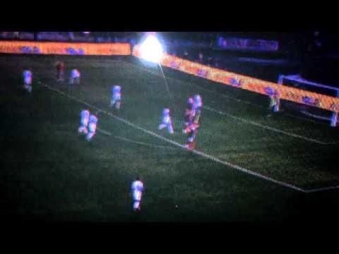 Albania Vs Armenia 2-1 Sky Sport