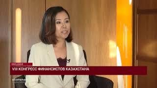 Интервью с Данияром Акишевым | Эксклюзив