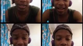 Gambar cover Mlindo da vocalist- Usukulude by Leray