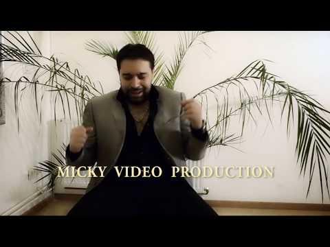 Florin Salam - Daca tu nu estI - cea mai noua melodie- spot 2013