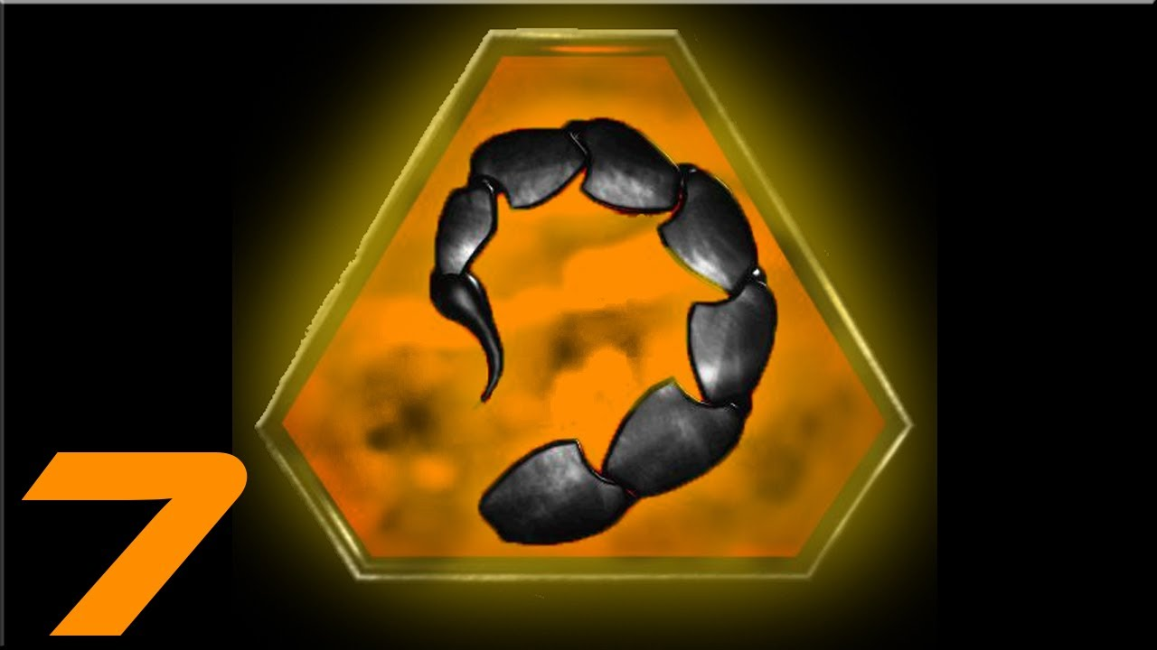 7 going for gold command conquer 3 kanes wrath youtube command conquer 3 kanes wrath biocorpaavc Choice Image