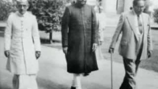 9. Bhimraya tuzi sath hoti (1981) [Bhimgeet]