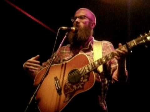 william-fitzsimmons-so-this-is-goodbye-live-amy-piermarini