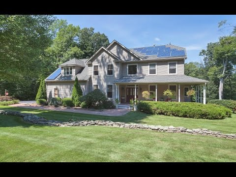 Real Estate Video Tour | 63 Bender Road, Westtown, NY 10998 | Orange County, NY