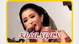 Video MONATA (KELANGAN) SERA DAN SAVANA download MP3, 3GP, MP4, WEBM, AVI, FLV November 2017