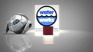 Video Heating Repair Company Bergen County NJ download MP3, 3GP, MP4, WEBM, AVI, FLV Juni 2018