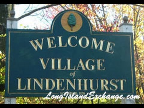 How To Sell My House In Lindenhurst - Lindenhurst Homes For Sale  631-848-6515  CALL/TEXT NOW