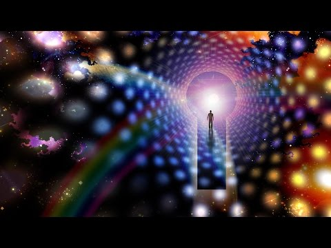 Meditation: Create Your Future High Frequency Timeline! | 10-20-50 Years Ahead