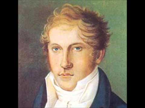 Louis Spohr - WoO 054 Der Berggeist [G.Döring] (1825) 02 Act I 2-4