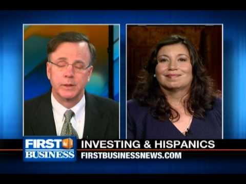 Investing & Hispanics 1-29-14