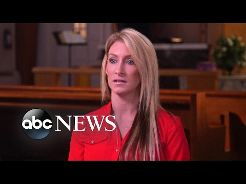 Thumbnail: From Porn star to pastor: How this NY woman turned her life around