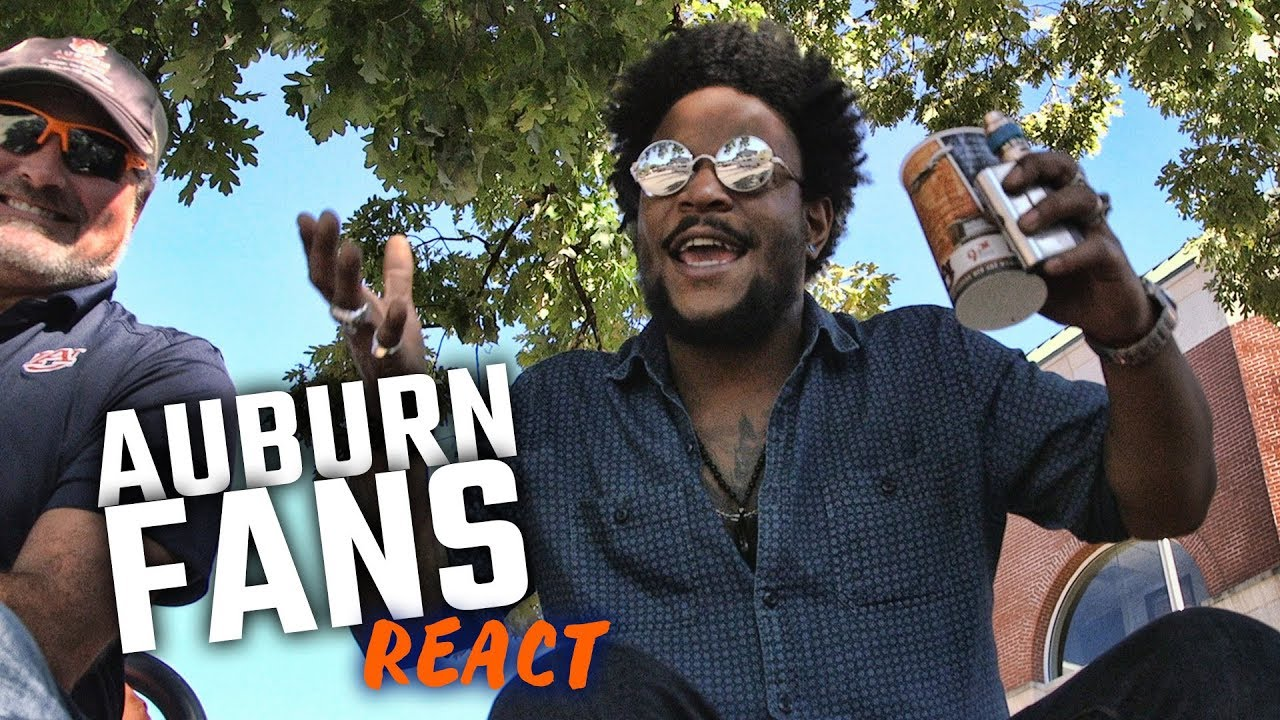 auburn-fans-react-to-tennessee-loss