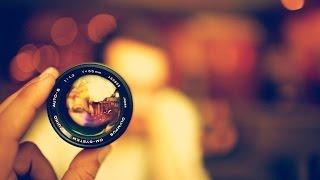 КАК РАЗМЫТЬ ЗАДНИЙ ФОН НА ФОТОГРАФИИ. PHOTOSHOP.(КАК РАЗМЫТЬ ЗАДНИЙ ФОН НА ФОТОГРАФИИ. PHOTOSHOP. Сегодня покажу вам как размыть задный фон на фотографии. Ето..., 2014-10-04T08:49:25.000Z)