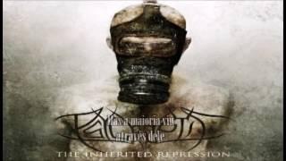 Psycroptic - Unmasking the Traitors (Legendado PT - BR)