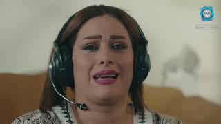 مسلسل فوضى الحلقة 23 الثالثة والعشرون  | محمد قنوع و امارات رزق