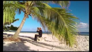 Farin Urlaub - Porzellan (Offizielles Video)