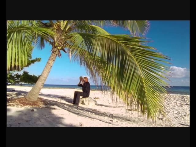 farin-urlaub-porzellan-offizielles-video-fuundfurt