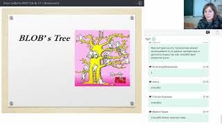 Шикова И.В. Использование формативное оценивание на уроках английского языка