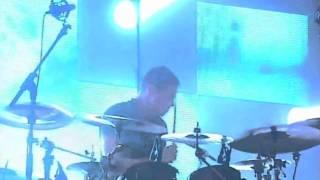 Смотреть клип Enter Shikari - Hectic