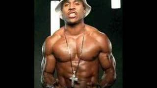 ll cool j ft trey songz girl if i new 2008
