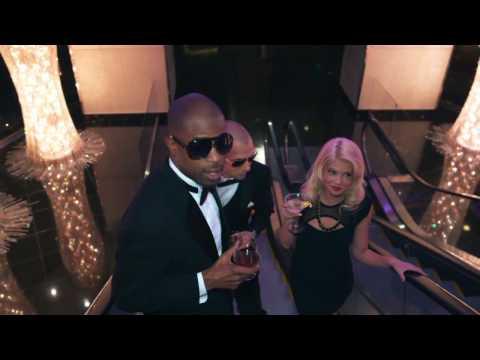 The Midi Mafia Ft. Chanel - PHamous Official Music Video