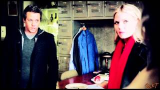 Emma & Neal || Crossfire || (contains 2x14 spoilers)