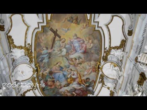 Oratorio di Santa Caterina d'Alessandria a Palermo