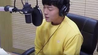 [음악풍경] 별이 진다네 / 박시환 (원곡 : 여행스케치)